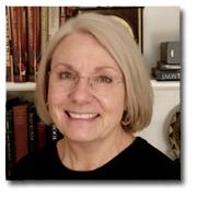Lisa Maechling Debbeler